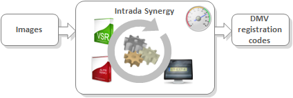 synergy_process