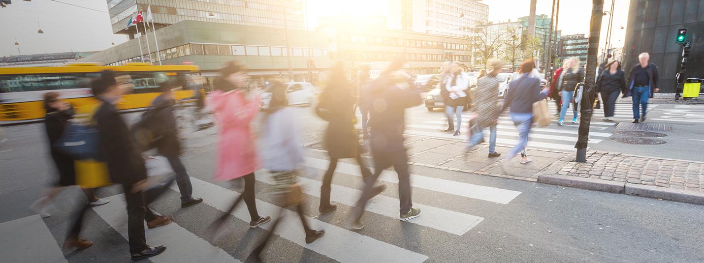 Q-Free Traffic Signal and Corridor Management
