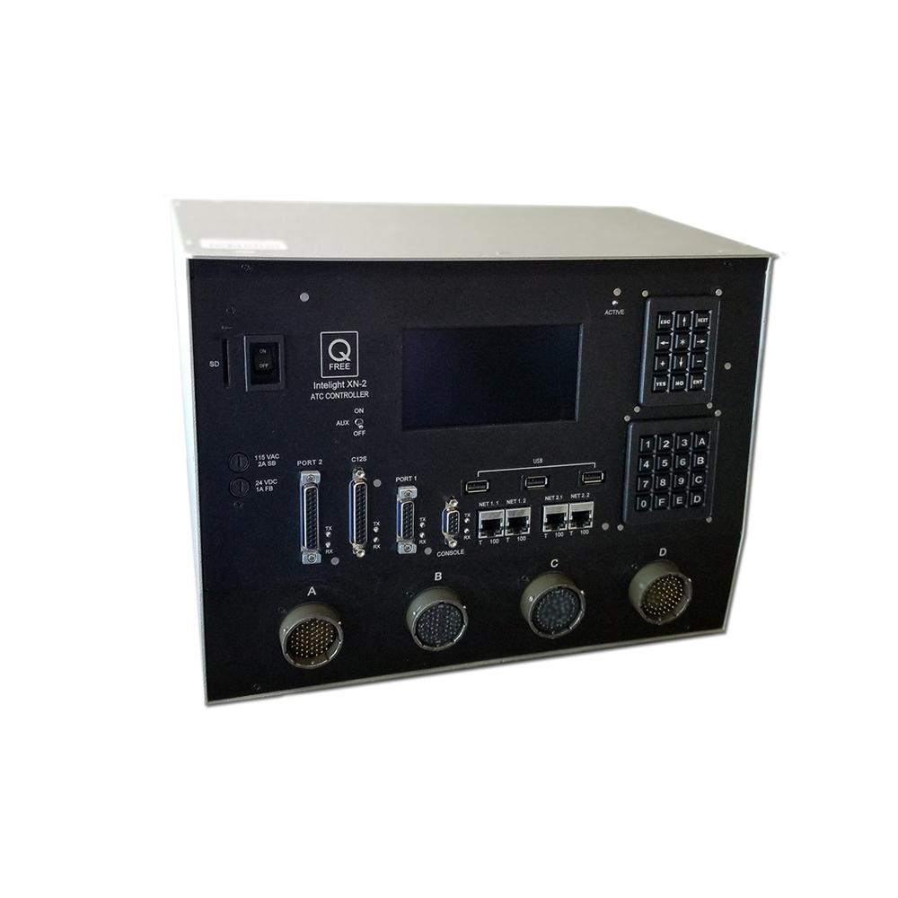 Intelight ATC Controller