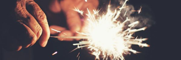 FREEtheMIBS celebrate