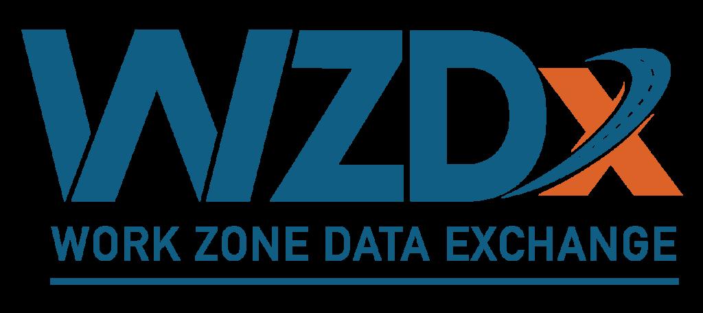 WZDx logo